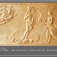 供应佛教雕塑北京佛教雕塑定做北京佛教雕塑价格