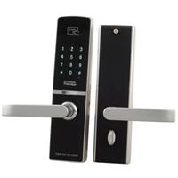 供应圣非格SFG高档刷卡密码锁