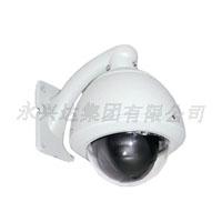 供应监控摄像机|红外高速球|红外机