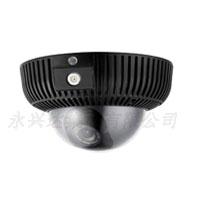 供应监控摄像机|硬盘录像机|DVR