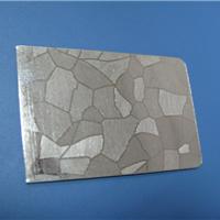 供应冰竹纹不锈钢压花板