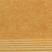 供应300*600金阳防滑楼梯砖