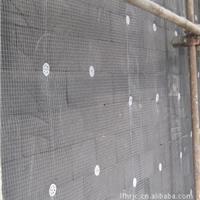 供应昆山水泥发泡板屋面保温系统