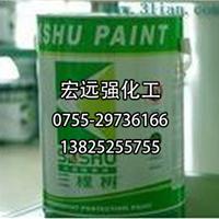 供应原装稀释剂油漆稀释剂环保稀释剂稀释剂厂家