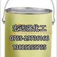 供应脱漆剂厂家/深圳脱漆剂/东莞脱漆水