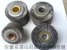 供应钢丝轮|平行钢丝轮|批发钢丝轮|