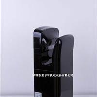 供应喷射式自动感应干手器、喷射式自动感应干手机