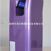 供应喷射式自动感应烘手机、喷射式自动感应烘手器