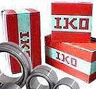 供应IKO交叉滚子轴承CRBC10020UUTI