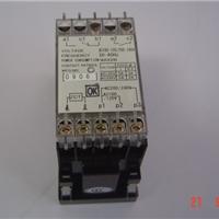 供应SEIKO继电器,正兴继电器,GD-C型漏电保护继电器