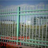 供应石景山热镀锌栅栏厂、石景山围墙栅栏价格
