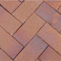 供应山东淄博铺路砖,景观砖