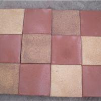 供应山东路面砖渗水砖透水砖200*200