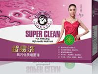 供应品牌涂料代理中国驰名商标环保内墙乳胶漆