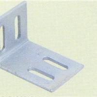 石材干挂件角码单钩托钩双钩T型