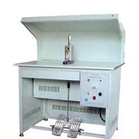 供应PW320J储能点焊机