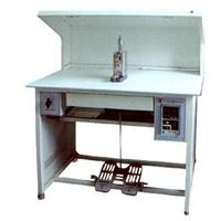 供应PW105K交流点焊机