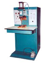 供应PW2000Q储能式点焊机