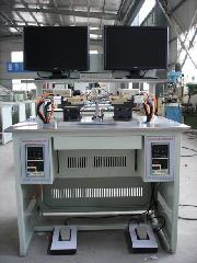 供应PW6803型汽车调焦点焊机