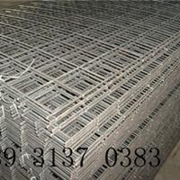 鄂尔多斯钢筋网片|内蒙古焊接钢筋网批发