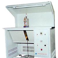 供应PW500J储能点焊机