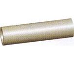 供应多联PP-R32冷水管