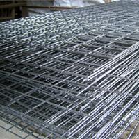 广西冷轧钢筋网片|浙江福建玉林钢筋焊接网{带肋钢筋网}厂