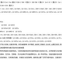 供应江苏省6ES7216-2BD23-0XB0
