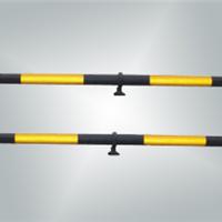 东莞标志牌,小揽道路划线,广州公路标线,东莞马路护栏