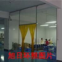 供应PVC防静电软门帘批发生产价格