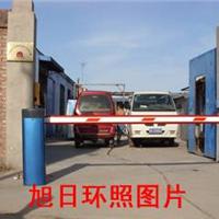 供应重庆电动道闸机,重庆安装道闸机厂家