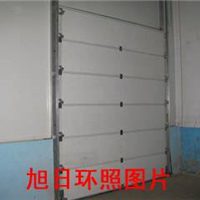 供应潍坊工业滑升门安装维修厂家直销