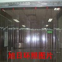 北京专业生产PVC软门帘