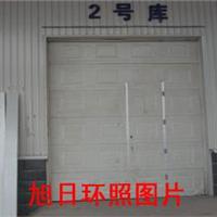供应翻板门,自动翻板门,北京旭日工业翻板门