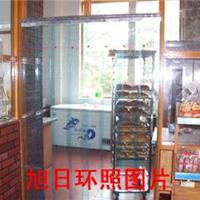供应旭日环照PVC软帘门
