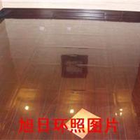 供应北京旭日环照塑料软质水晶板