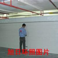供应旭日环照复合车库门