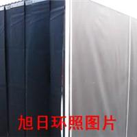 供应旭日环照PVC防静电软帘