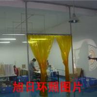 供应大兴软玻璃销售,大兴软质玻璃厂家