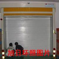 供应提升门,旭日环照提升门,北京提升门