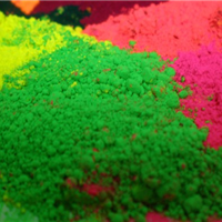 供应塑胶配色厂家