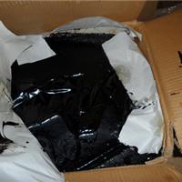 供应TST弹塑体无缝伸缩缝粘结料RS橡胶
