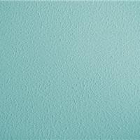 供应硅藻泥,硅藻泥加盟,金煌硅藻泥浅绿色工艺