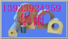 红松木管托-红松木垫块-红松木垫