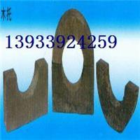 供应银川木质黑木托优质生产厂家