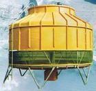 供应湖南冷却塔-长沙冷却塔-长沙冷却塔
