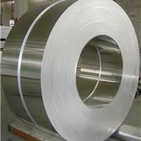 供应2S.131 2S.137优质不锈钢产品