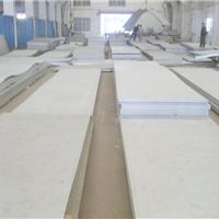 供应X2CRTI12 1.4512优质不锈钢板材