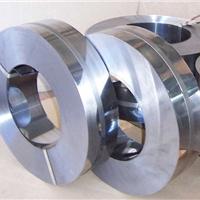 供应S.150 S.151优质不锈钢