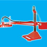 供应绿化带修剪机|中央绿化带修剪机|绿化带修剪机厂家